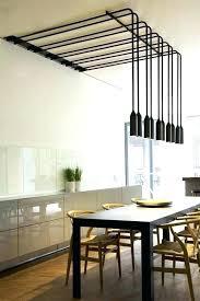 table cuisine design luminaire cuisine design slingindirtracingleague