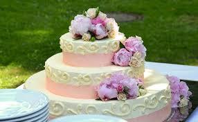 free photo wedding cake cream pie wedding free image on