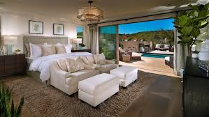 ryland home design center options new homes in san diego san diego home builders calatlantic homes