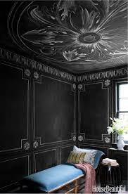 Chalkboard Home Decor by Chalkboard Wall 44h Us