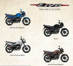 honda cbr all models and price honda livo india price pics specification launch details