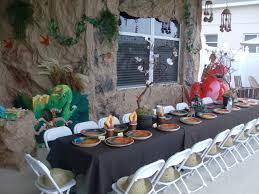 dinosaur decorations hippojoy s