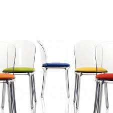 Perspex Dining Chairs Fresh Acrylic Dining Chairs Toronto 16638