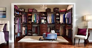 bathroom cool closet organization ideas how tos and videos diy