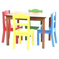 fashionable childrens table and chairs set table and chairs the range toddler toddlers kids tables fashionable childrens table and chairs set