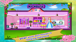 house decorating games for adults dream house decoration games