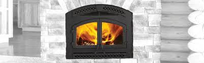 northstar wood fireplace heat u0026 glo