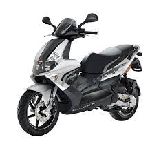 porta scooter per auto gruppo piaggio