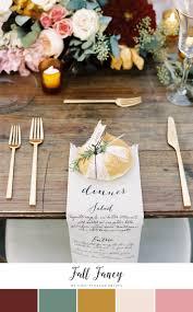 best 25 mustard wedding colors ideas on pinterest mustard