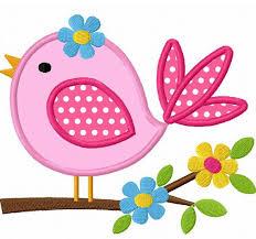 Flower Designs For Embroidery Best 25 Flower Applique Ideas On Pinterest Appliques Flower