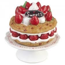 minuteur cuisine rigolo cadeau minuteur fraisier eten drinken minuteur