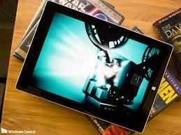home design app for laptop best movie apps for windows 10 windows central