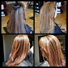 balayage hair studio closed 144 photos u0026 54 reviews hair