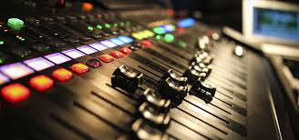 gear up college prep tools for students and educators - Sound Designer