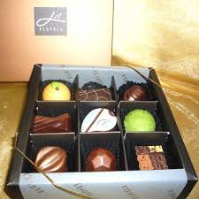 Chocolate Delivery Online Chocolate Delivery Singapore Chocolates With Flowers