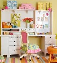 103 best craft corner ideas images on pinterest home diy and crafts