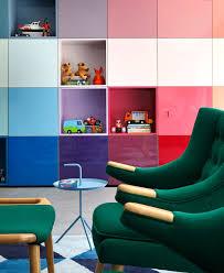 Home Interior Color Trends Interior Design Trends For 2016 Interiorzine