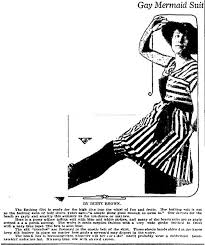 charlotte observer black friday ads 73 best old newspaper ads images on pinterest read more