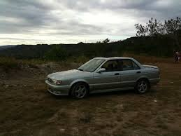 2004 nissan sentra jdm my sentra almost done awd conversion and jdm conversion page 2