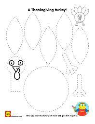 thanksgiving turkey crafts ye craft ideas