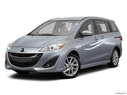 mazda deals find car sales u0026 discounts at crain mazda in little rock