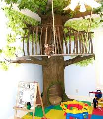 fake trees for home decor best indoor fake trees contemporary decoration design ideas