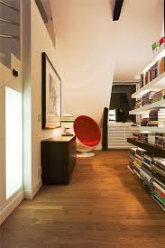 sweedish home design home design beautiful small apartment located in stockholm sweden
