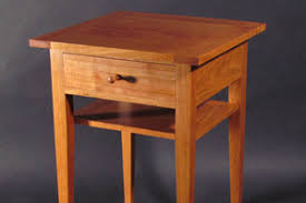 greg brown cabinetmaker and carver
