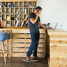 Weight Loss Standing Desk Everything Science Knows Right Now About Standing Desks