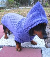 452 best knitting for animals images on pinterest puppies dog