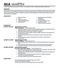 The 25 Best Chronological Resume by Should I Use A Resume Template Template Billybullock Us