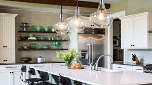 kitchen island pendant lighting gorgeous kitchen island pendant lighting ideas rustic small lights