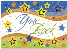 appreciation cards wave greeting card employee appreciation cards posty cards