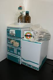 triad scientific miscellaneous lab equipment metrohm ion