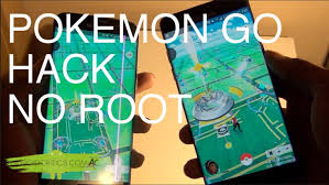 hack android without root go joystick hack no root on android kitkat lollipop