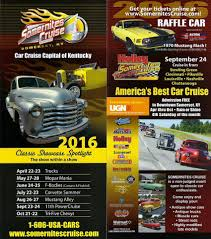 monster truck show hattiesburg ms upcoming car shows april 2016 on carshowgeeks com