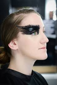 Makeup Classes Austin 67 Best Create Share Inspire Images On Pinterest Make Up