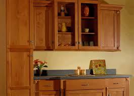 Kitchen Cabinets Columbus Ohio Shining Ideas  HBE Kitchen - Ohio kitchen cabinets