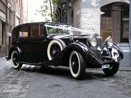 vintage rolls royce rolls royce phantom in melbourne rsv limo