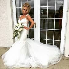 galia lahav galia lahav odette wedding dress on sale 49