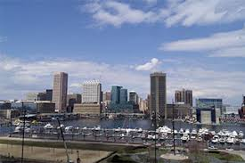baltimore cruises discounts on baltimore vacations