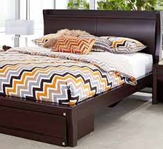 Bed Frames Harvey Norman Buying Guide Beds Harvey Norman Singapore