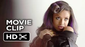 beyond the lights movie beyond the lights movie clip lose the jacket 2014 gugu mbatha