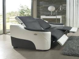 canap de relaxation canapes relaxation electrique aperu with canap relax electrique