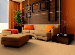 living room burnt orange living room pictures living room decor