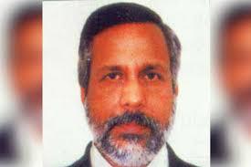 Seeking Kerala Kerala Lawyer Udayabhanu Seeks Bail In Real Estate Murder