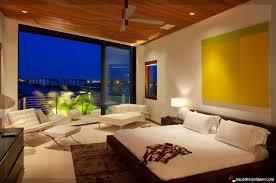 sch ne schlafzimmer schöne moderne schlafzimmer 29 haus design ideen