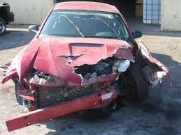 2000 ford mustang parts f131158873 jpg