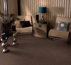 livingroom carpet decor your living room with luxurious carpet modern primitive wall
