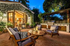 Asian Style Patio Furniture Asian Front Yard Landscape Asian With Asian Landscape Asian
